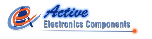 Active Electronics Components