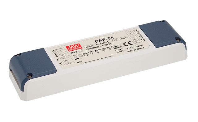 DALI LED Driver Converter