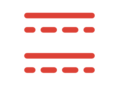 din_rail_mount_dc_to_dc_converters