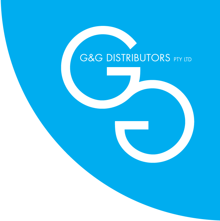 G&G Distributors