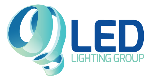 LED Lighting Group