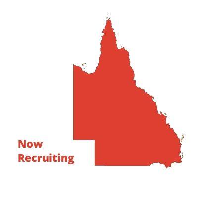 MEAN WELL Australia recruiting in Queensland