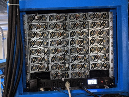 96kw_power_supply_systems