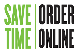 Order MEAN WELL Online