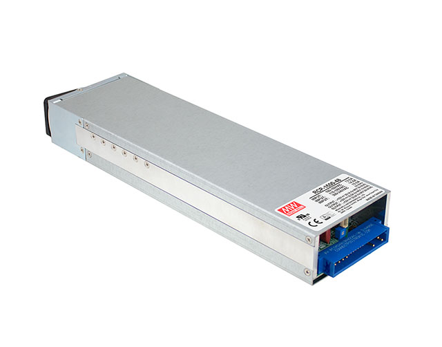 MEAN WELL RCP-1600 Power Supply