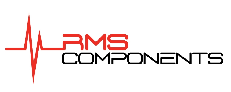 MEAN WELL Australia Distributor RMS Components