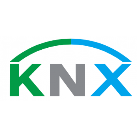 KNX Power Supplies Actuators and Gateways
