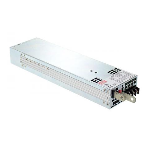 RSP-1600 Programmable Power Supply