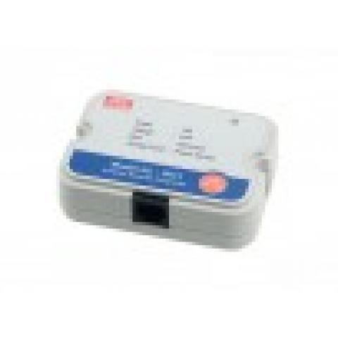 MEAN WELL Inverter remote control IRC1