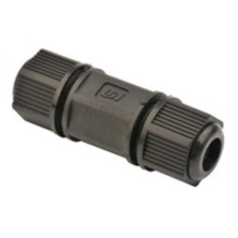 MEAN WELL CJ04 Waterproof Connector